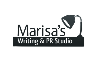 Writing and PR Studio